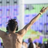 Silent Disco Beach Party – Up to 36% Off