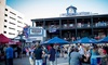 Local Brews Local Grooves – Up to 62% Off Beer & Music Fest