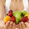 Visita nutrizionale e 2 controlli