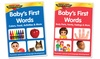 Rock 'N Learn Baby's First Words DVD Set (2-Piece)