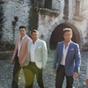 Il Divo: Amor & Pasión — Up to 43% Off Concert Tickets