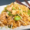 Half Off Chinese Fare at Oriental Feast