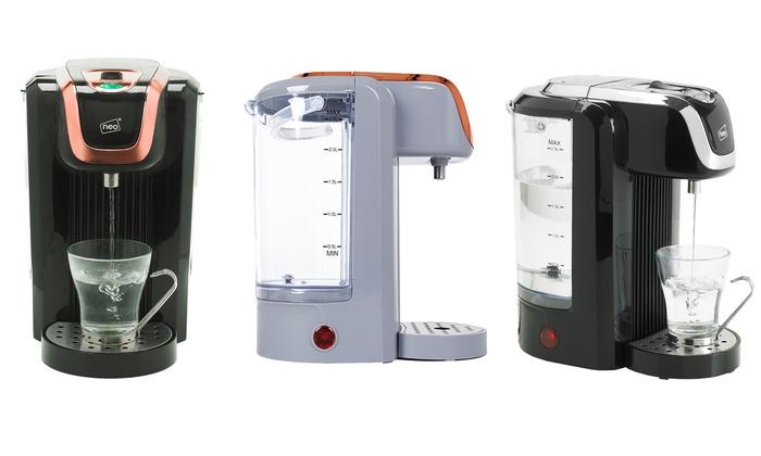 Neo Instant Hot Water Dispenser Machine