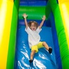 Up to 26% Off Open-Bounce Visits