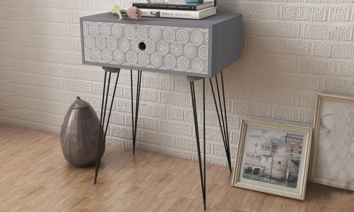 Decorative Bedroom Furniture