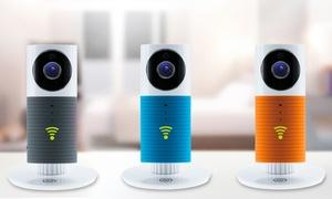 Caméra de surveillance IP/Wi-Fi