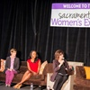 Up to 52% Off at Sacramento Women's Expo