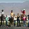 Up to 64% Off Horseback Riding in Redlands