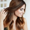 46% Off a Haircut, Highlights, and Style
