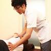 兵庫県/明石 ≪肩コリ・腰痛でお悩みの方に ボディコンディショニングコース60分≫