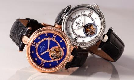 Empress Women's Watch