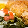 Up to 55% Off Soul Food at Soul Terrific