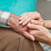 43% Off a Stay with Services for Seniors