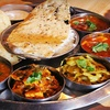 Up to 62% Off Indian Dinner at Bhojan
