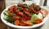 Butter Chicken Indian Cuisine - Winter Park: Indian Food for Two or Four at Butter Chicken Indian Cuisine (Up to 49% Off)