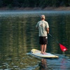 50% Off Stand Up Paddle Board Rental