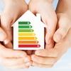 Certificazione energetica -80%
