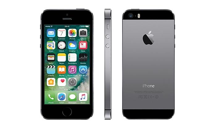 Groupon Iphone  Uk