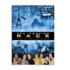 The Amazing Race: Season 1 on DVD