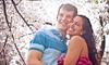 Ashlee Nikole Photography LLC - Washington DC: Two-Hour Bridal Portrait or Engagement Photo-Shoot from Ashlee Nikole Photography LLC (64% Off)