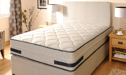 newfoundland orthopaedic mattress