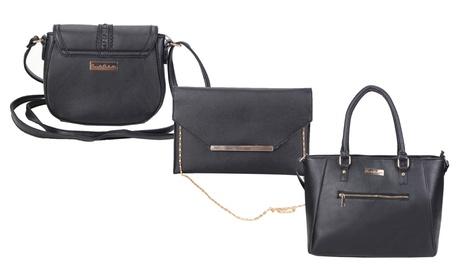 Bolsos para mujer de la marca Carla Belotti