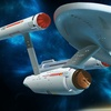 "Up to 45% Off ""Star Trek"" Convention"
