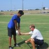 Up to 57% Off from Pete Lockwood Golf Instruction