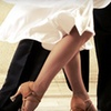 Up to 60% Off Dance Lessons at Ballroom Addiction