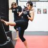 Up to 81% Off Boxing, Jiu Jitsu, or Muay Thai Classes