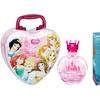 Disney or Minions Eau de Toilette for Kids (3.4 Fl. Oz.)