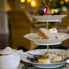 Afternoon Tea for Two, Wallingford