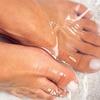52% Off Body Wrap or Footbath