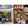 29% Off Subscription to AFAR