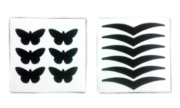 adesivi decorativi per zanzariere idea d 39 immagine di