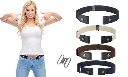 Vetements et accessoires-femmes-ceintures
