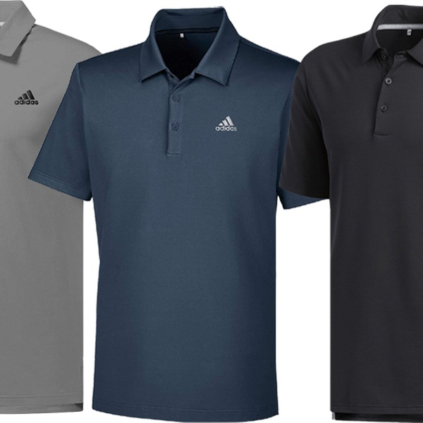 adidas shirt image
