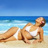 Up to 53% Off Airbrush Tans at Le Salon d'Amies