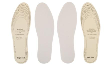 une paire de sandales minceur celluflex taille et coloris au choix deals et offres en cannes. Black Bedroom Furniture Sets. Home Design Ideas
