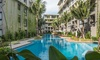 Phuket: 1-7-Night 4* Stay