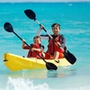 37% Off Activity Day Camp