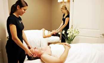 couples massage raleigh nc
