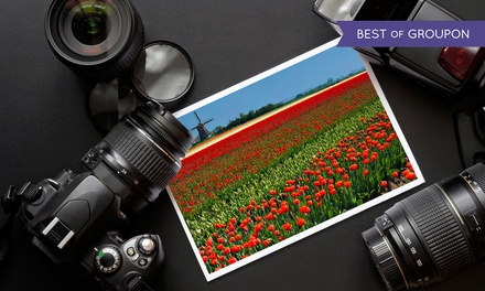 Cours de photographie pour débutant à 19,90 € avec YesYouLearn (71% de remise)