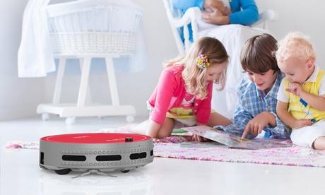 bObi Pet Robotic Vacuum Cleaner by bObsweep bf82ead4-579a-11e7-a922-00259069d868