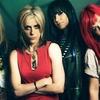L7 – Up to 46% Off Rock Concert
