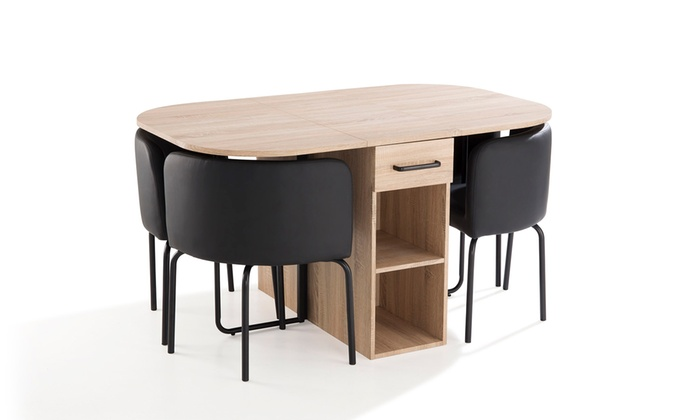 PlaceGroupon Gain De Tables Tables Gain Tables Shopping Gain De PlaceGroupon De Shopping PlaceGroupon FKlc1J