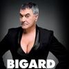 1 place pour Bigard au Chapiteau Cirque Holiday