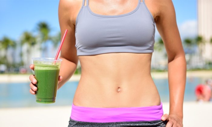 Online Nutrition Course from Live Online Academy (Up to 96% Off)
