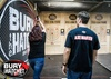 Up to 18% Off Axe Throwing in Private Lane at Bury The Hatchet