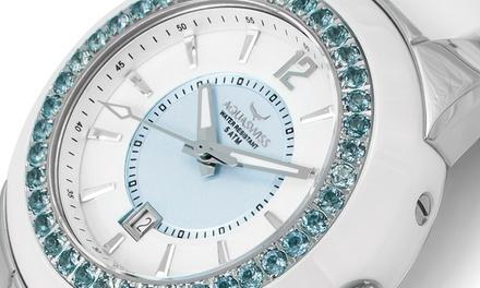 Orologio da donna Aquaswiss